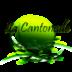 La Cantonade Logo